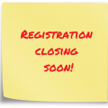 csm registration